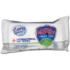 Kép 1/3 - 50 db-os Lara Med Antibakteriális Nedves Törlőkendő Alkoholmentes