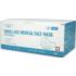 Kép 5/7 - 50 db YANGYAN Európai Szabvány EN14683 Type IIR Eldobható Orvosi arcmaszk