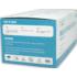 Kép 6/7 - 50 db YANGYAN Európai Szabvány EN14683 Type IIR Eldobható Orvosi arcmaszk